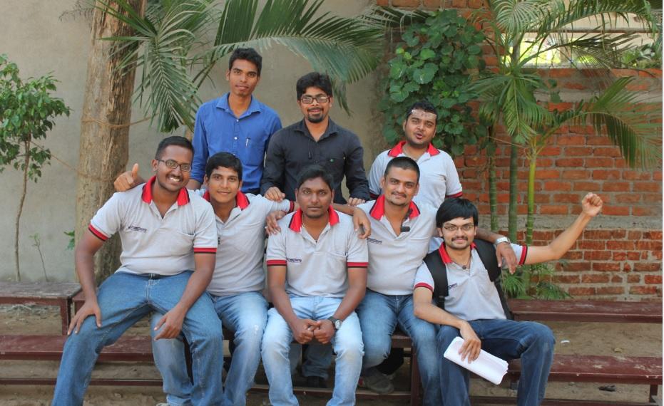 futurechampz Team