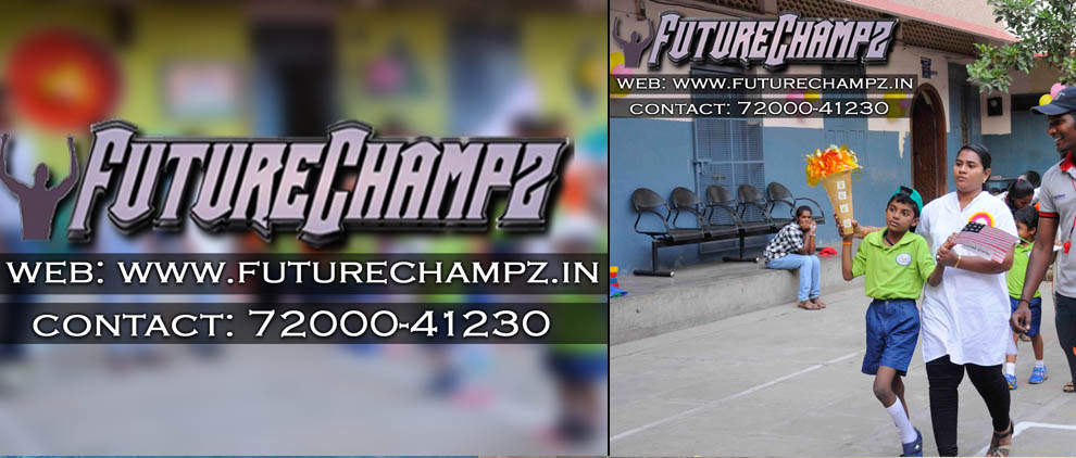school programs futurechampz